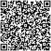 河洛時尚綠能建築空間創意設計國際事務QRcode行動條碼