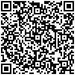 書報館之喜柿QRcode行動條碼