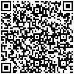 南王數位相館QRcode行動條碼