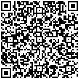 將門實業有限公司QRcode行動條碼