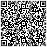 鄭家防水抓漏專業行QRcode行動條碼