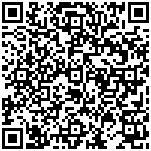 德謙網版印刷實業社QRcode行動條碼