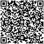 夏法羅夏窗簾藝術生活館QRcode行動條碼