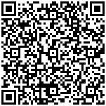 日本攜帶QRcode行動條碼