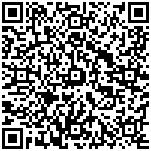 裕祥防水工程QRcode行動條碼