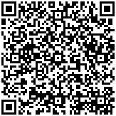 貓頭鷹花園 - owls & gardenQRcode行動條碼