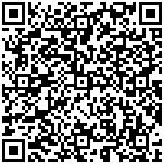 協和汽車有限公司QRcode行動條碼