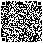 錦旺空壓機機械行QRcode行動條碼