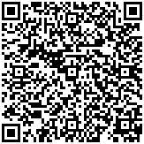 傳說重機  重機出租 GtmotoQRcode行動條碼