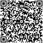 宏品二手家具QRcode行動條碼
