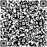 宜蘭電腦維修 全修電腦資訊科技有限公司QRcode行動條碼