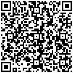 明達精密有限公司QRcode行動條碼