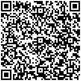 天吉屋 京站店QRcode行動條碼