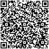 Monsieur L餐廳QRcode行動條碼