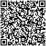 吉輪車行QRcode行動條碼