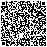 正一經典汽車商務旅館QRcode行動條碼