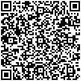FOR RISO 園升企業有限公司QRcode行動條碼