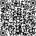 東泰汽車維修中心QRcode行動條碼