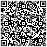 蝌蚪廣告社QRcode行動條碼