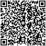 富昶鎖印行QRcode行動條碼