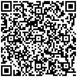 白宮咖啡QRcode行動條碼