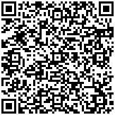 申皇養生食品專賣 八德旗艦店QRcode行動條碼