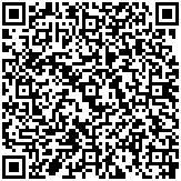 Tunnel 75 Cuisine (75號美食隧道)QRcode行動條碼