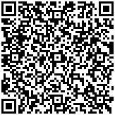匯竑網具有限公司QRcode行動條碼