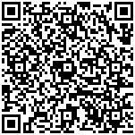 春水堂(經國店)QRcode行動條碼