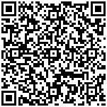 Overture序曲QRcode行動條碼