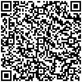 台灣三和真空機械QRcode行動條碼