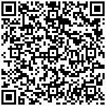 一井草本美學QRcode行動條碼