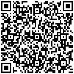 慕戀商旅QRcode行動條碼