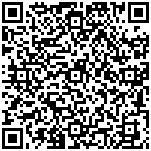 金樁有限公司QRcode行動條碼