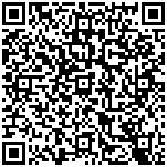 東禾汽車QRcode行動條碼