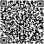小肥羊火鍋餐廳(公益店)QRcode行動條碼