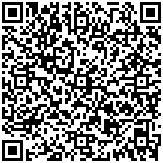 景明捲門工程有限公司QRcode行動條碼