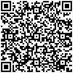 希拉餐廳QRcode行動條碼