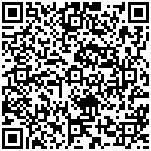 阿凱油漆工程行QRcode行動條碼