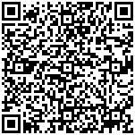 福神精緻搬家QRcode行動條碼