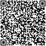 育華興科技有限公司QRcode行動條碼