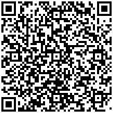 欣樂電器維修QRcode行動條碼