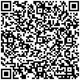 陶膳日本料理QRcode行動條碼
