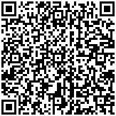 澎湖浮潛 海底漫步QRcode行動條碼