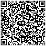 遠端科技資訊行QRcode行動條碼