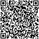 皇翎翻譯QRcode行動條碼