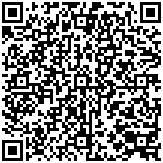 巨晟精密科技股份有限公司QRcode行動條碼
