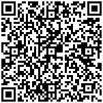 堯城有限公司QRcode行動條碼
