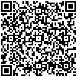 准成衛浴QRcode行動條碼