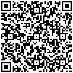 開石奈米科技QRcode行動條碼